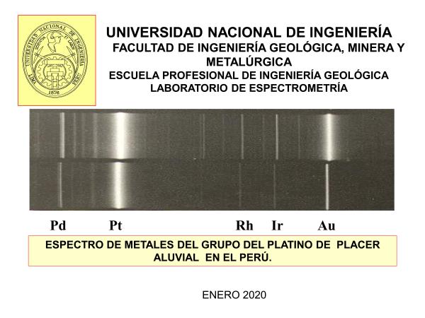 LOGO Espectrometría 24 Enero 20_001