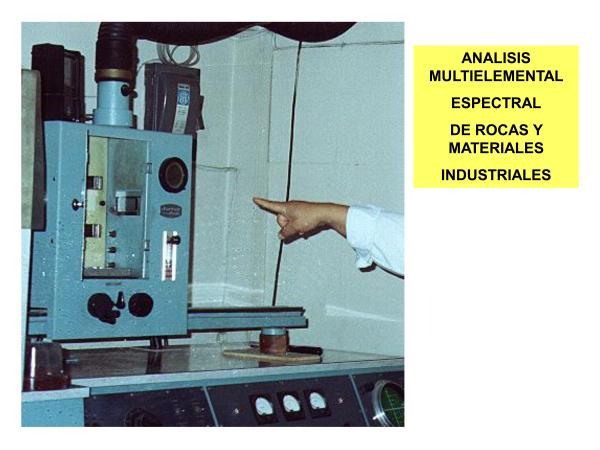 LOGO Espectrometría 24 Enero 20_003