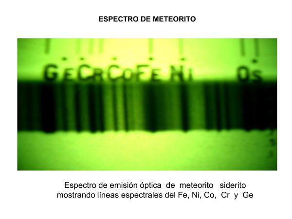 LOGO Espectrometría 24 Enero 20_005