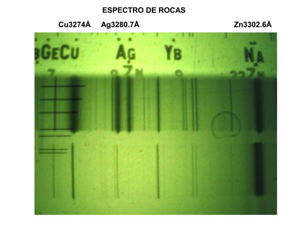 LOGO Espectrometría 24 Enero 20_009