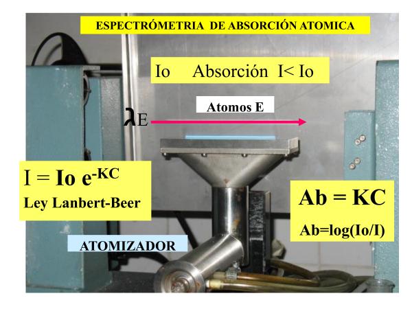 LOGO Espectrometría 24 Enero 20_010