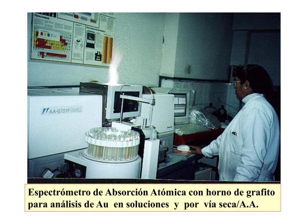 LOGO Espectrometría 24 Enero 20_014