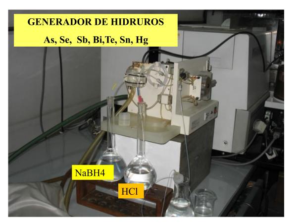 LOGO Espectrometría 24 Enero 20_015