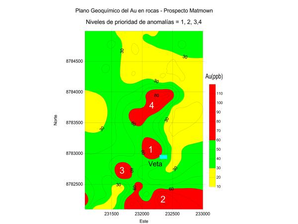LOGO Espectrometría 24 Enero 20_017