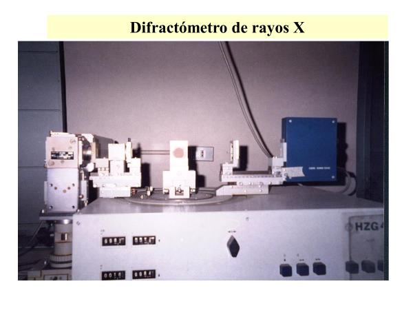 LOGO Espectrometría 24 Enero 20_022