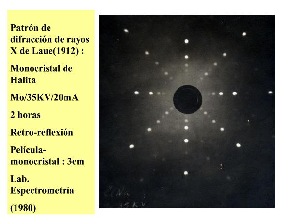 LOGO Espectrometría 24 Enero 20_023