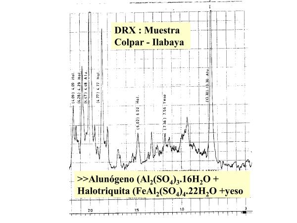 LOGO Espectrometría 24 Enero 20_028