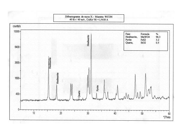 LOGO Espectrometría 24 Enero 20_029